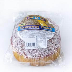 """5"""" Round Cakes"""